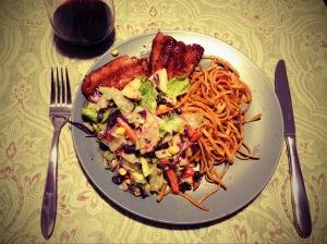 Bzzagent_Salad